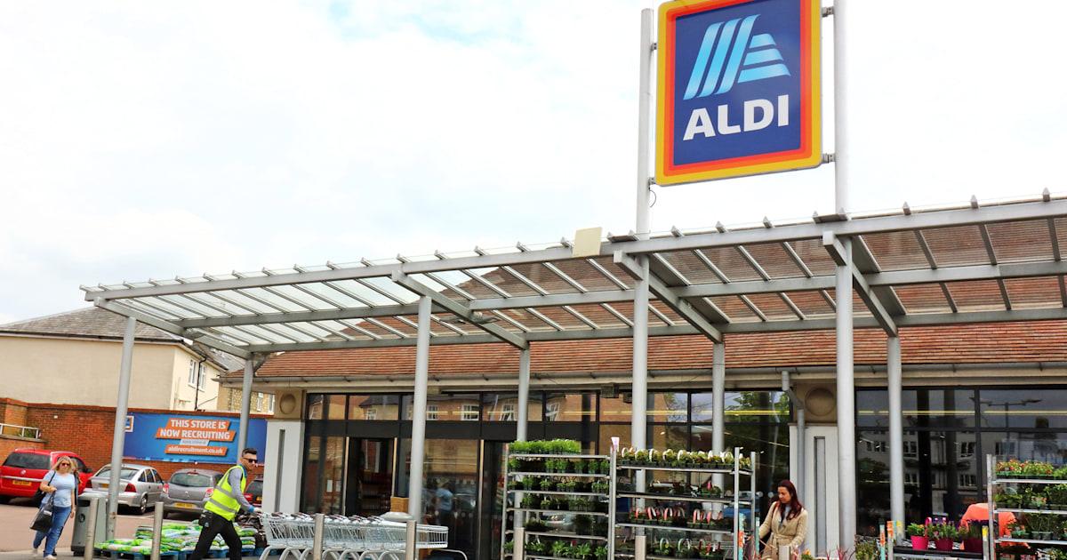 aldi supermarket today main 190524 new 0 391ec19bd491531568e868b6cdc9ea73 social share 1200x630 center