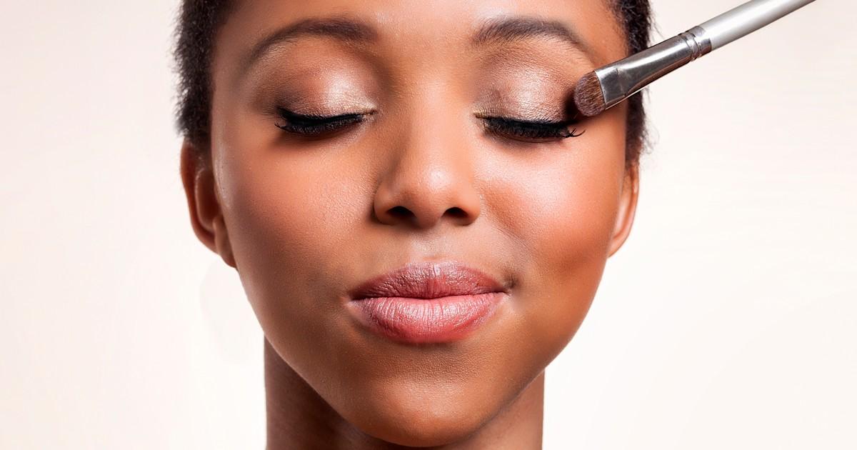 12 eye shadows celeb makeup artists love — all under $10