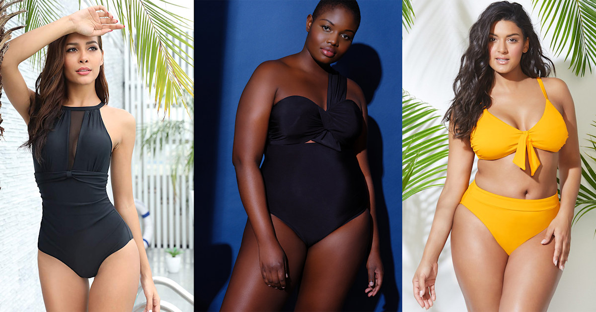 0fe6c80caae The best places to buy swimsuits in 2019