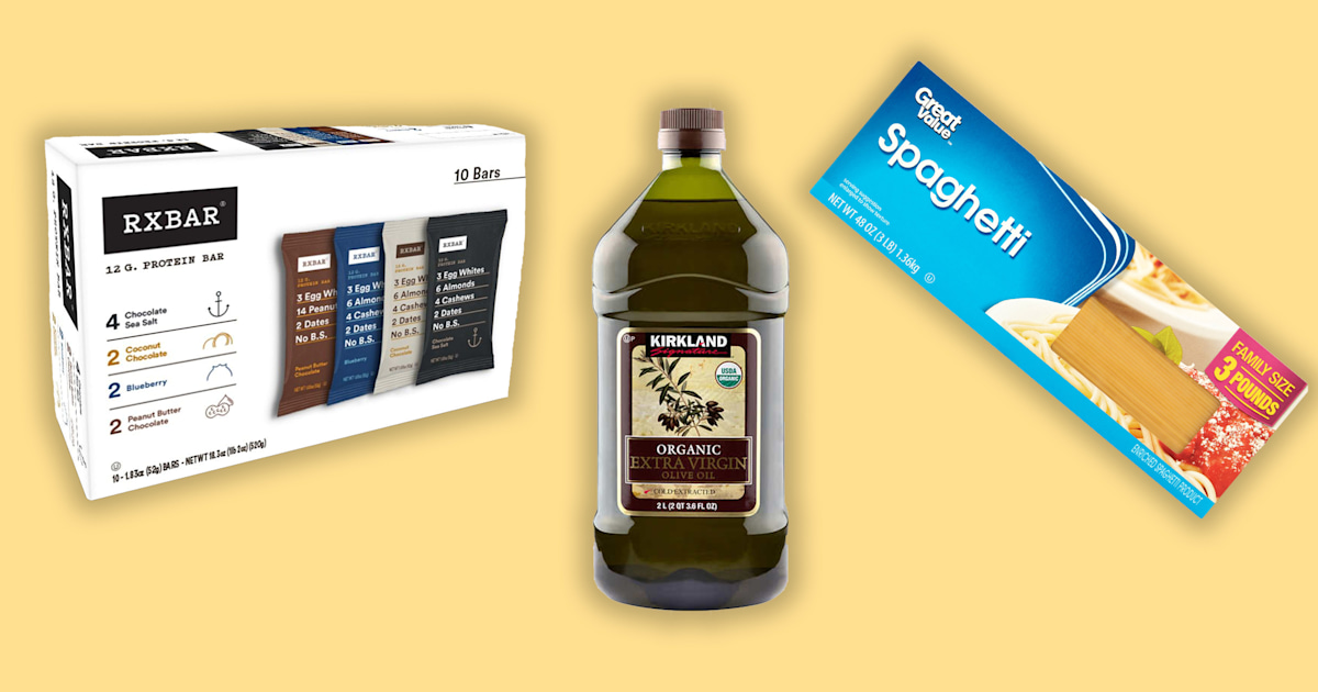 Grocery shopping hacks today main 190708 001 920682af9182cbdfc587e1803a38a8f2.social share 1200x630 center