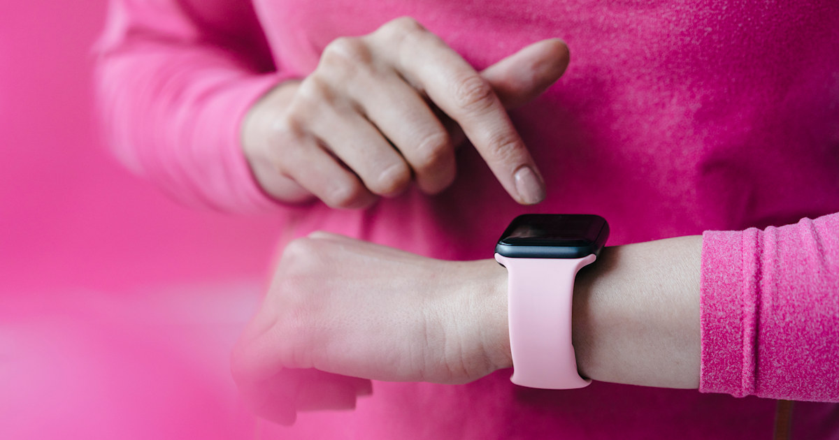 Apple Watches are almost never on sale — but right now they're $80 off