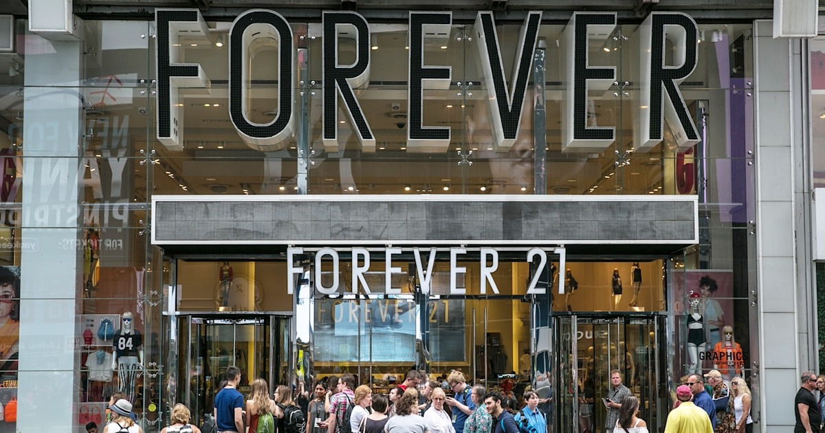 It's just a picture of Dynamic Forever 21 Coupons in Store Printable