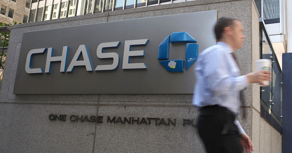 Got a Chase credit card? You'll want to opt out of this clause by Aug. 7