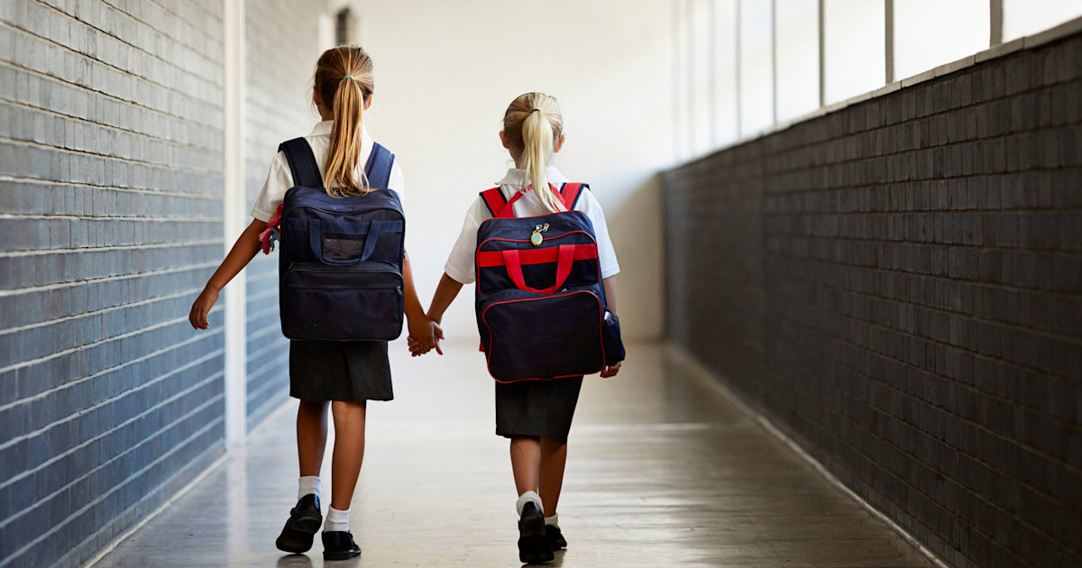 What you need to know about bulletproof backpacks