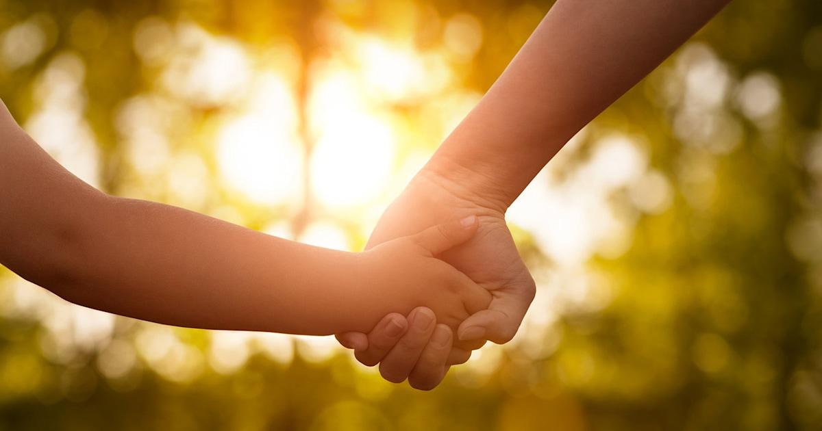 Adoptive moms battle skepticism, hostility over maternity leave