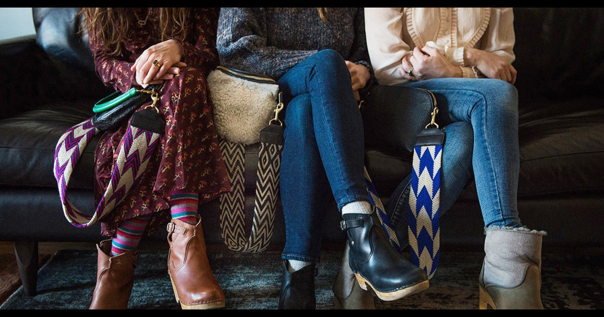 fashion chain bag strap crossbody bag strap shoulder strap
