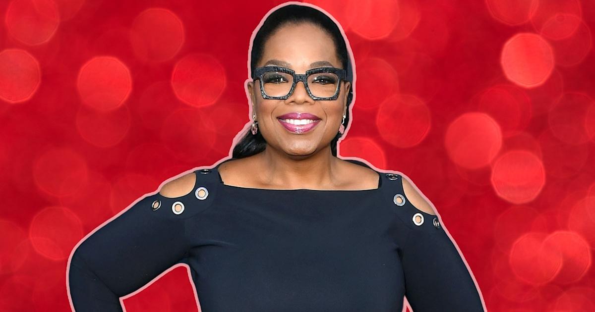 oprah's favorite things 2019 - photo #20
