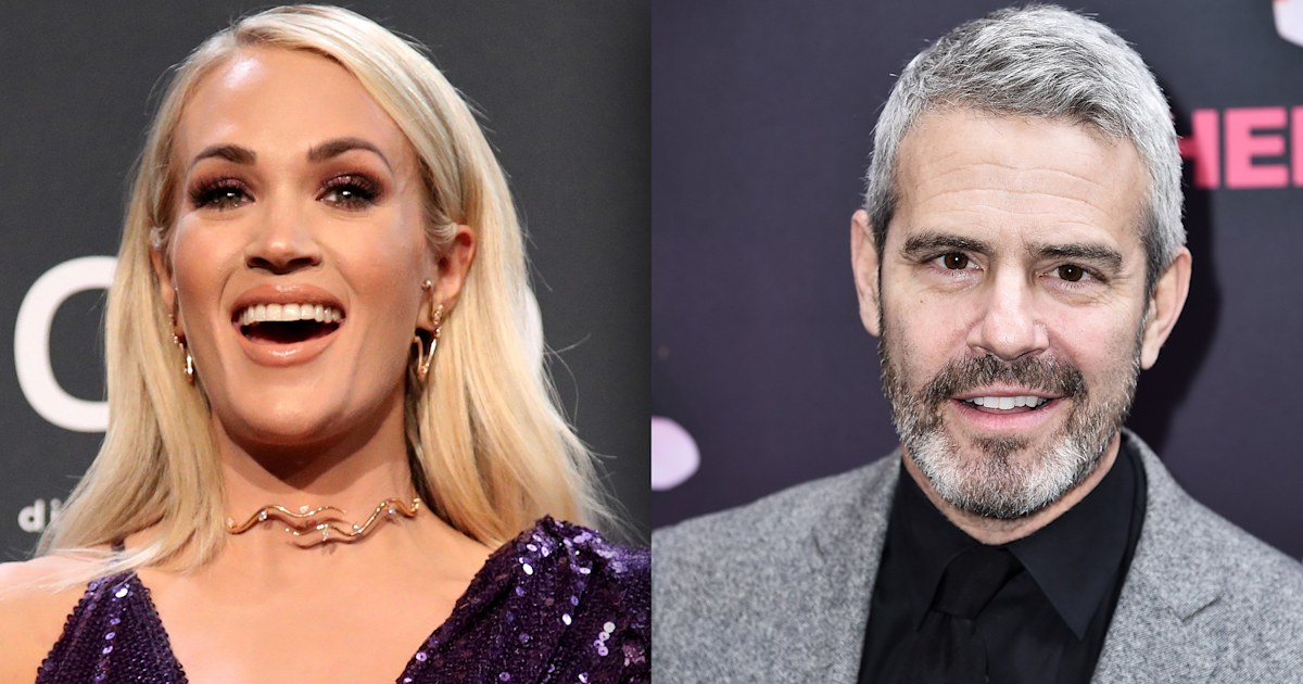So adorable! Here are the celebrities who had babies in 2019