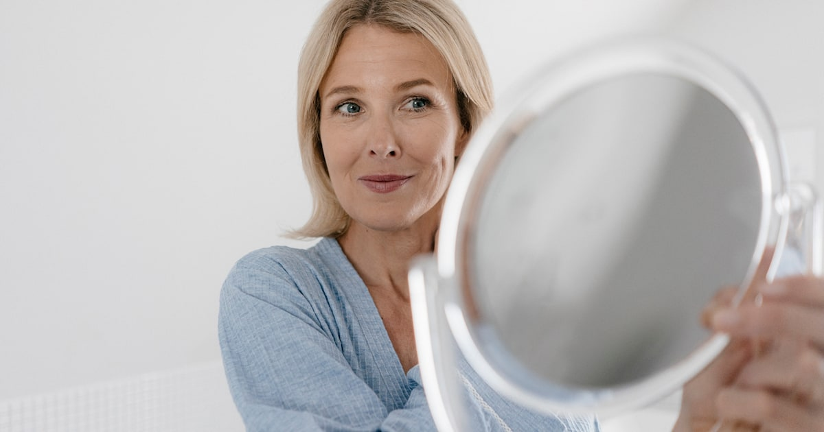 16 effective anti-aging products used and recommended by dermatologists