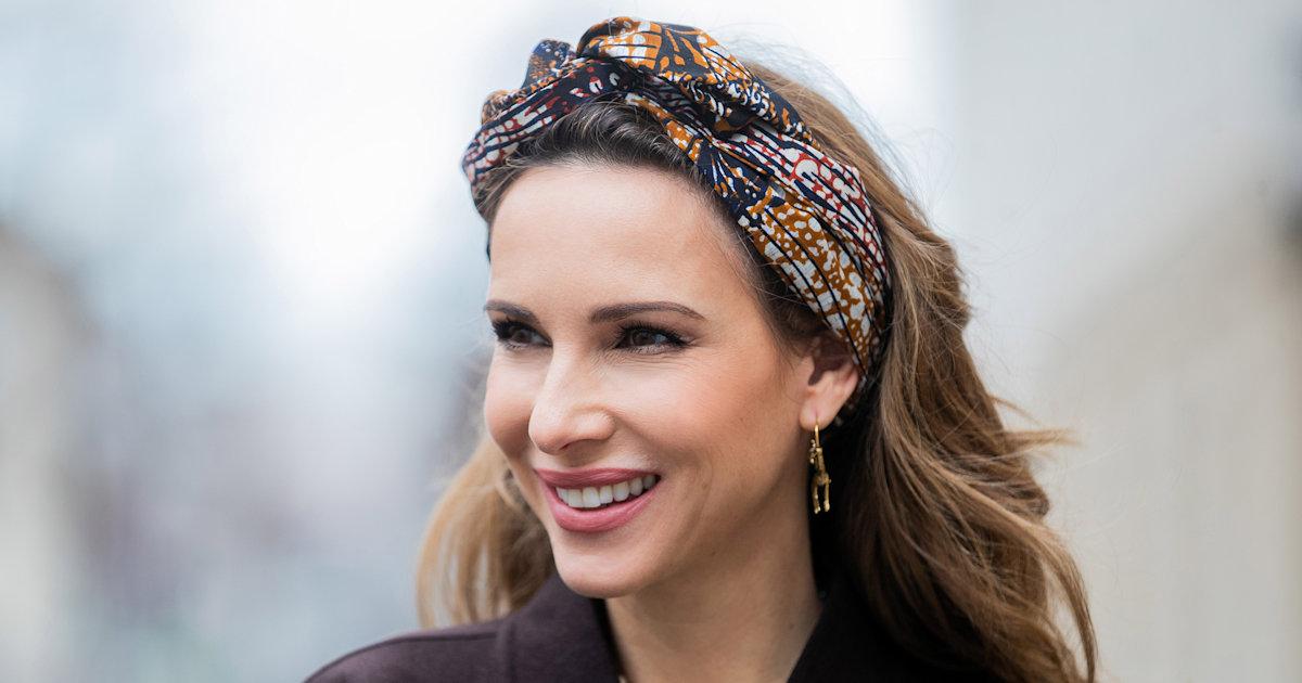 The best headbands for women of 2020