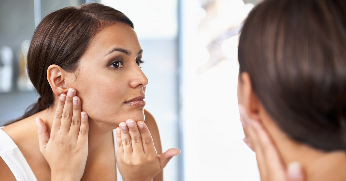 Dermatologists say this $13 gel is one of the best drugstore anti-aging products