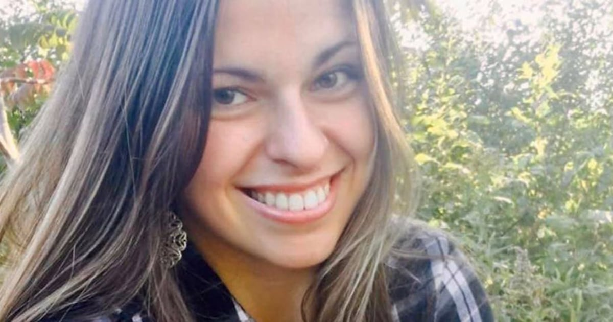 Lead singer of country cover band, 25, dies while on the way to show