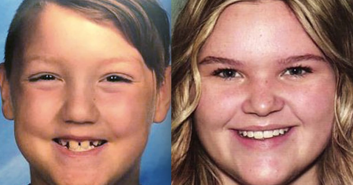 Lori Vallow's niece knows where missing kids are, ex alleges