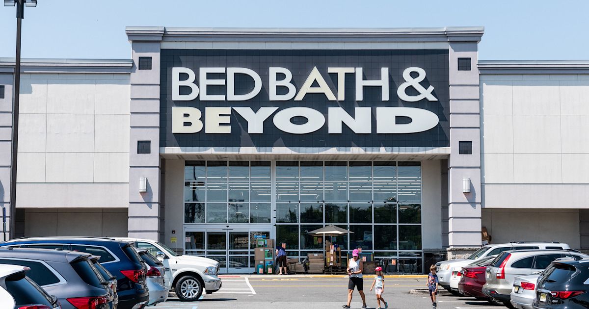This is a photo of Punchy Bed Bath and Beyond Printable Coupon 2020