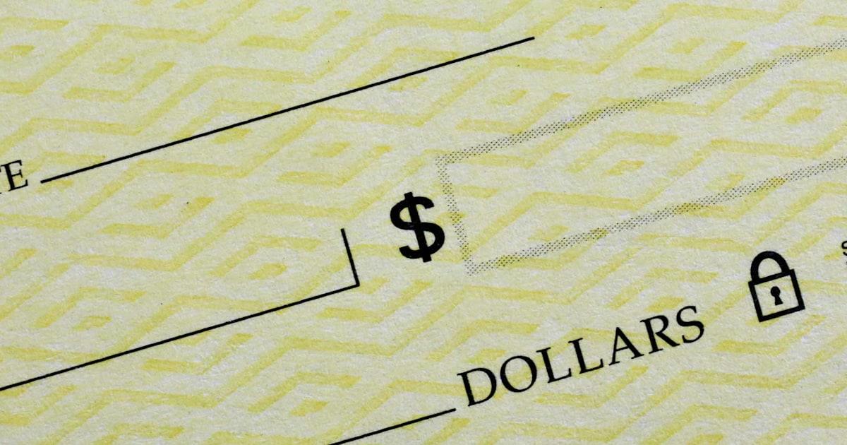 irs economic stimulus checks - photo #14