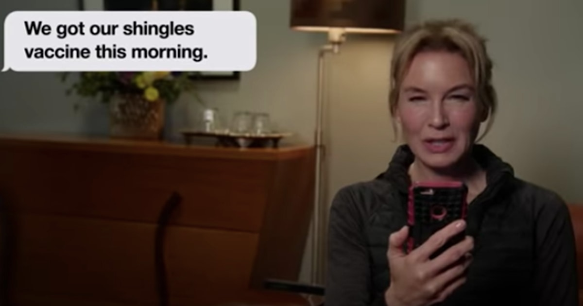 Renee Zellweger, Gwyneth Paltrow and more celebs share hilarious mom texts