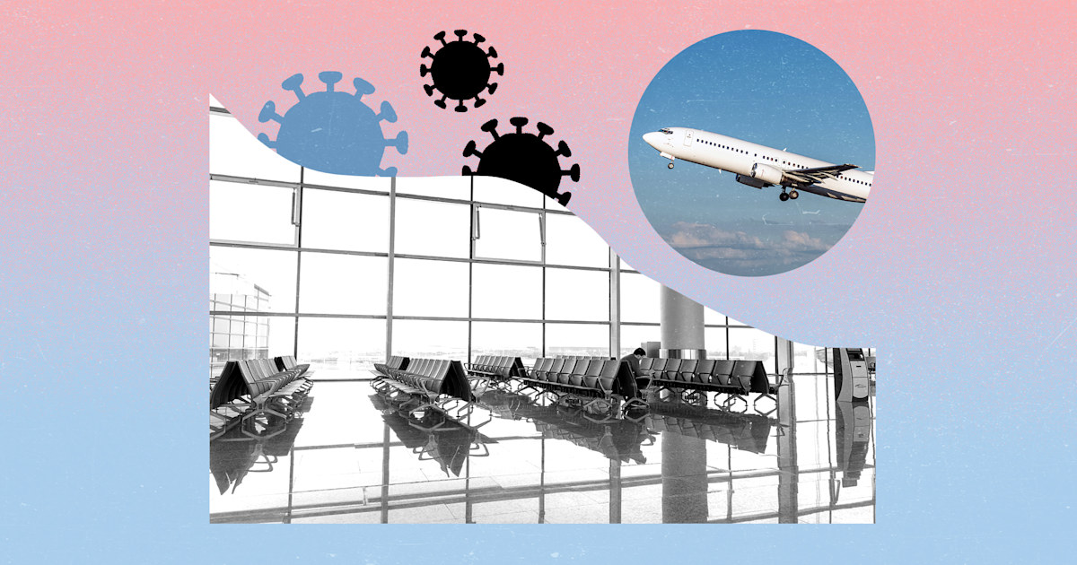 What's it like to fly right now? Here's everything you need to know