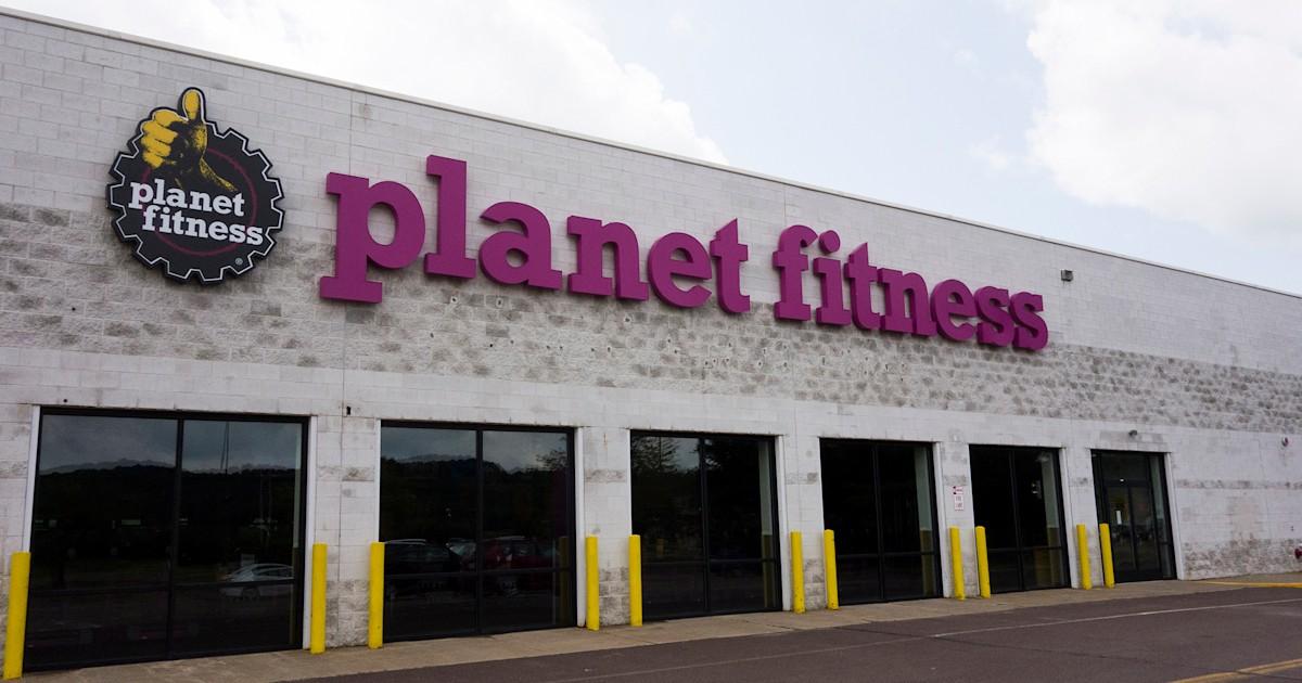 planet fitness te main 200629 7570d5fb2b758fffe85671a7e1e43bea social share 1200x630 center.'