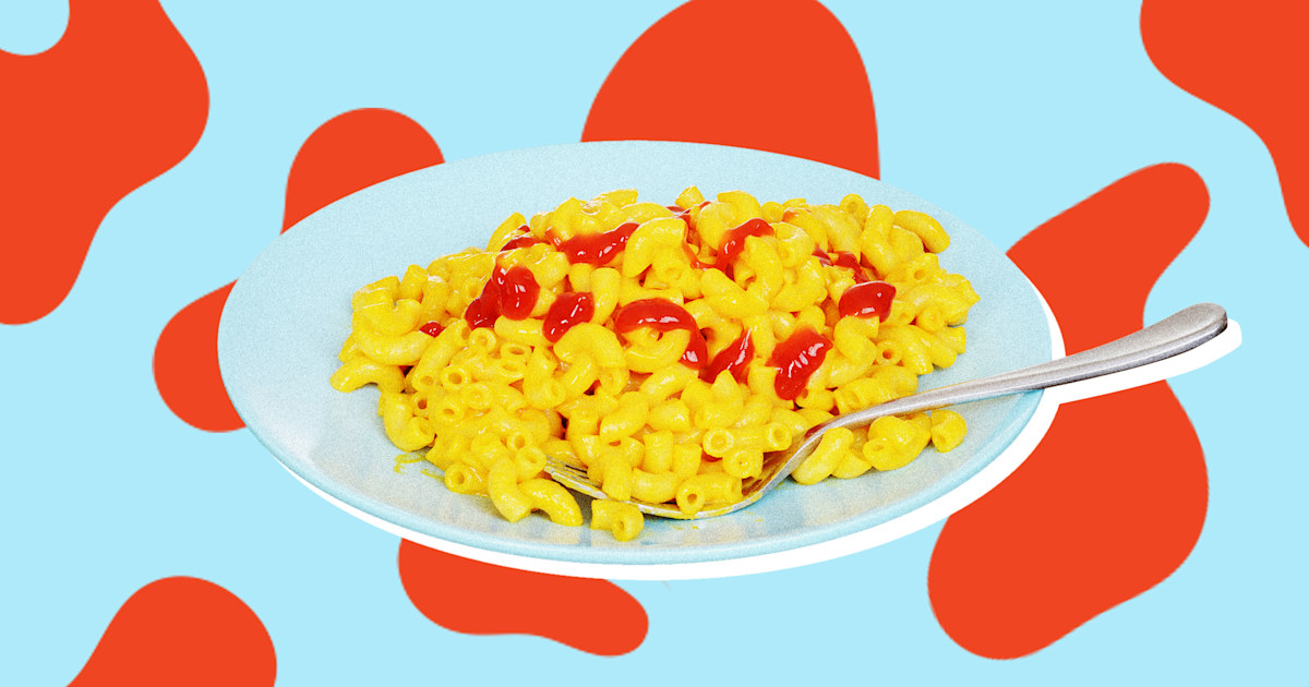 9 common mistakes people make when cooking mac and cheese