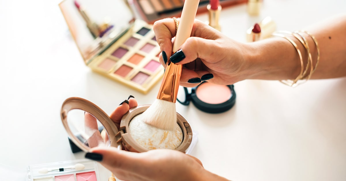 Makeup artists swear by these drugstore beauty products — and they're under $20