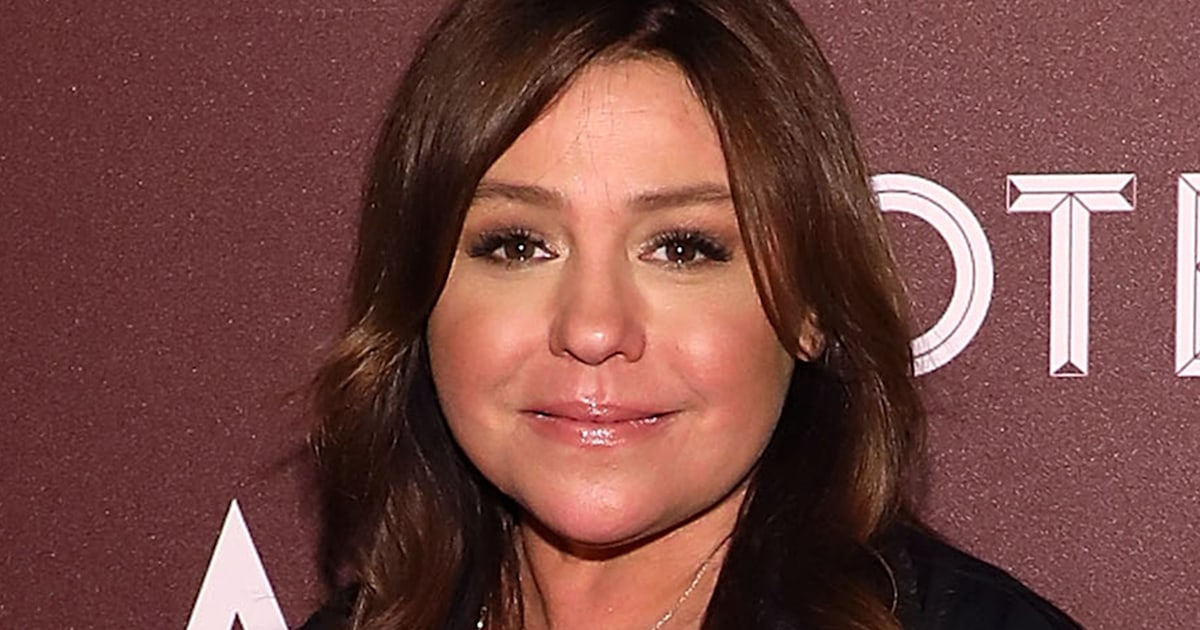Rachael Ray says she and family are safe after fire at New ...Rachael Ray House Fire
