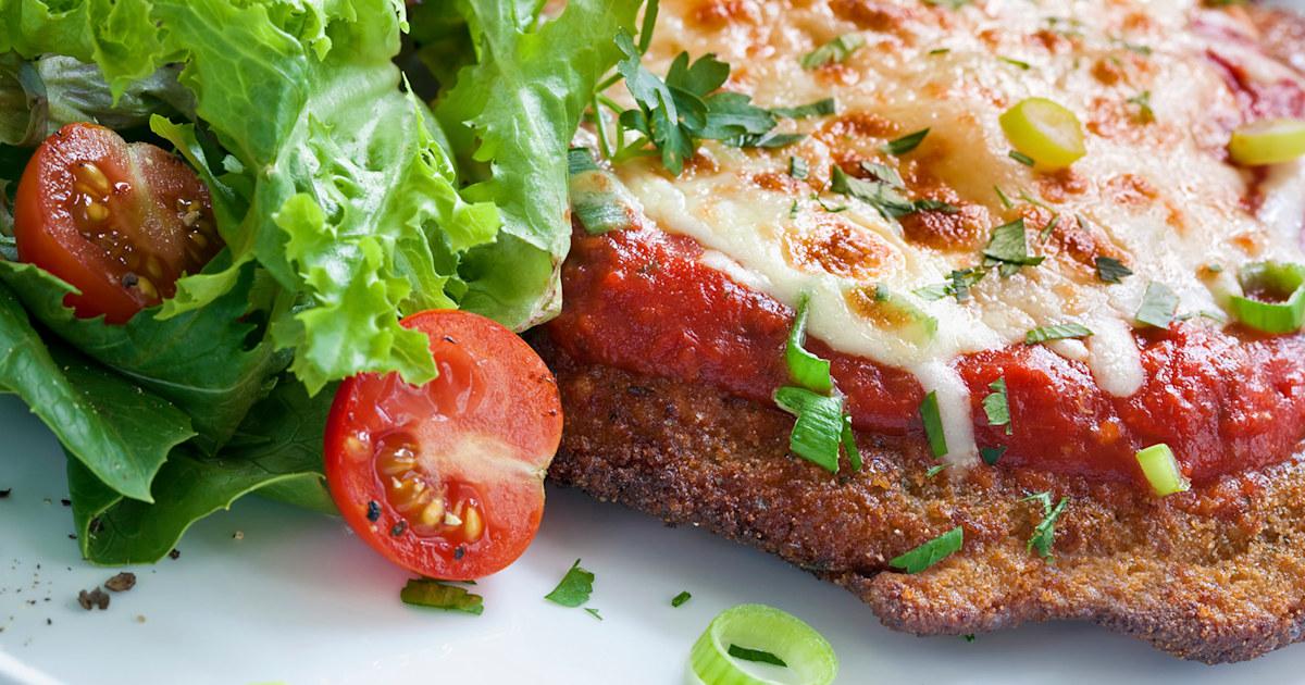 10 delicious dinner recipes under 500 calories