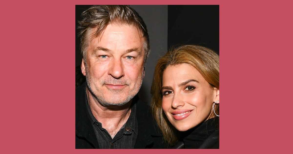 Alec Baldwin: 26-year age gap with wife means different parenting styles
