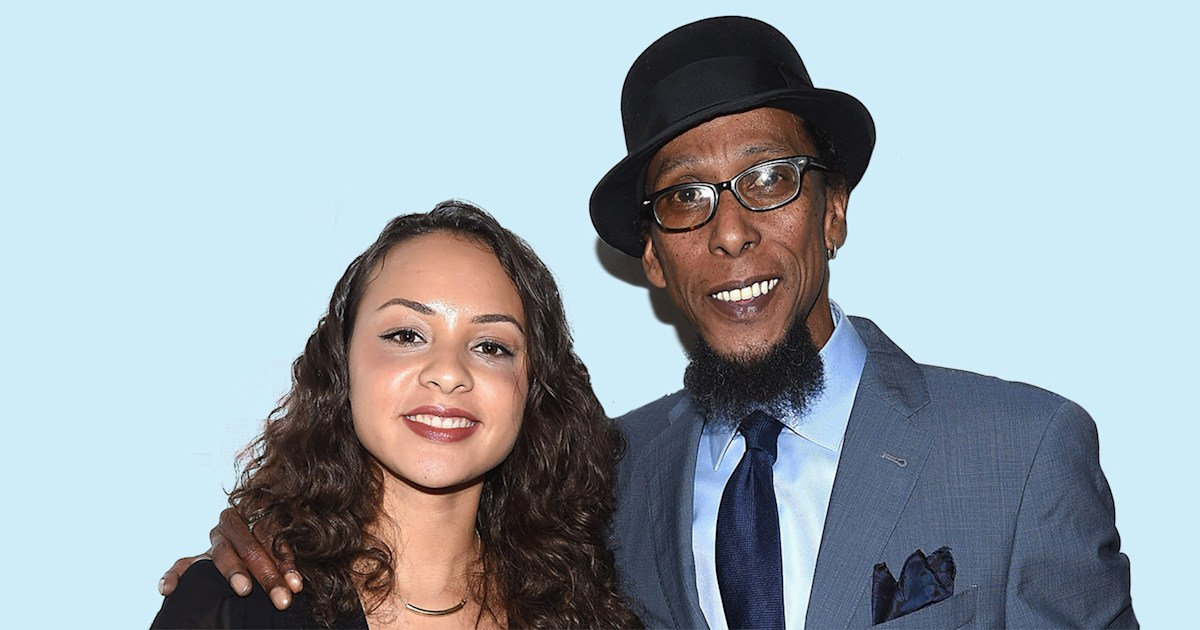 This father-daughter duo just made history at the Emmys
