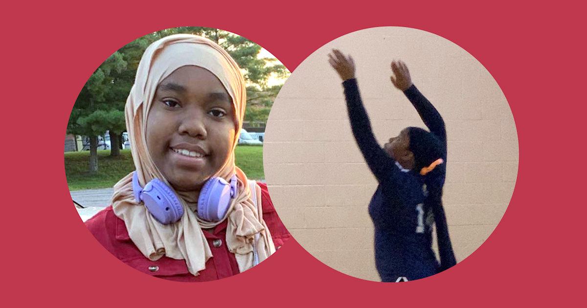 najah vollyball hijab disqualified mc main 200922 c185698d7e9dd0cfa8ee6c244e69f0c3 social share 1200x630 center.'