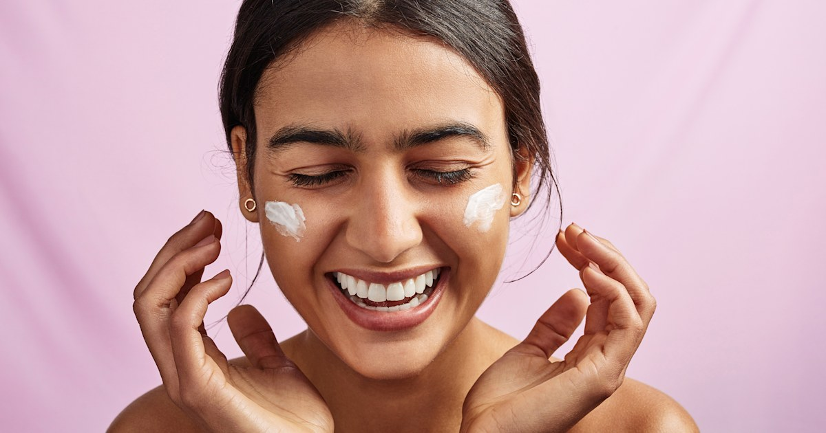 Give your skin a boost with these 16 anti-aging products