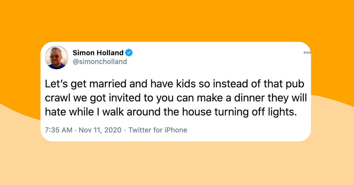See the 20 funniest parents on social media this week