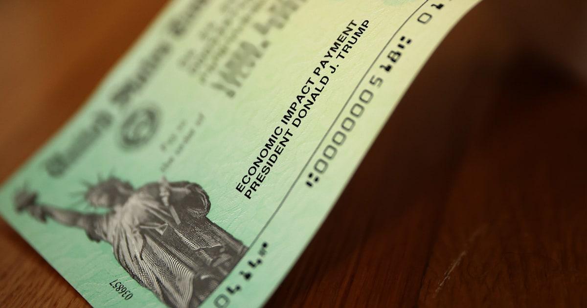 stimulus check today main 201121 01 ea1430cd03ca9d55b4869d91579fbda6 social share 1200x630 center.