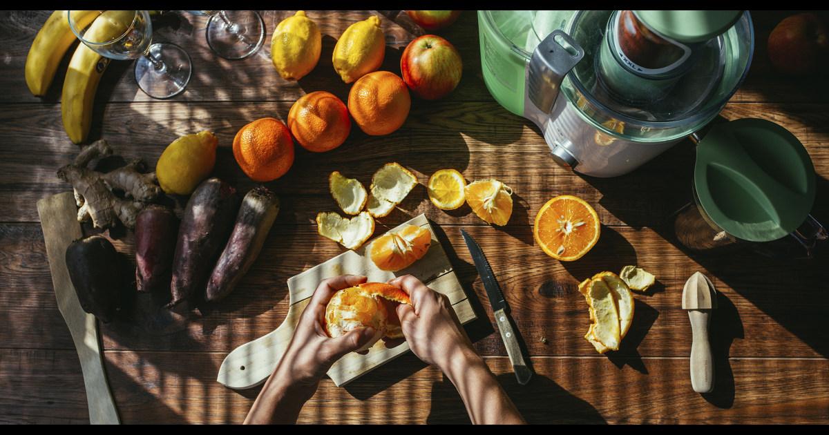 diet fad te main 201126 1642890.