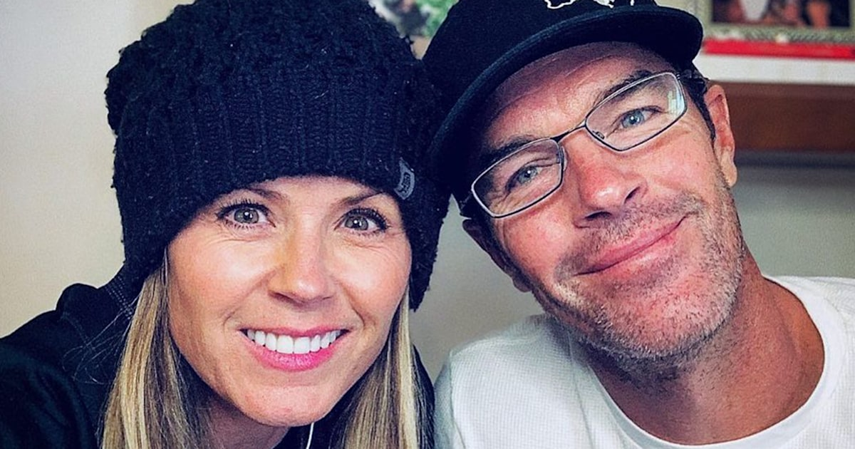 Ryan Sutter opens up about symptoms of monthslong mystery illness: 'I feel worse'