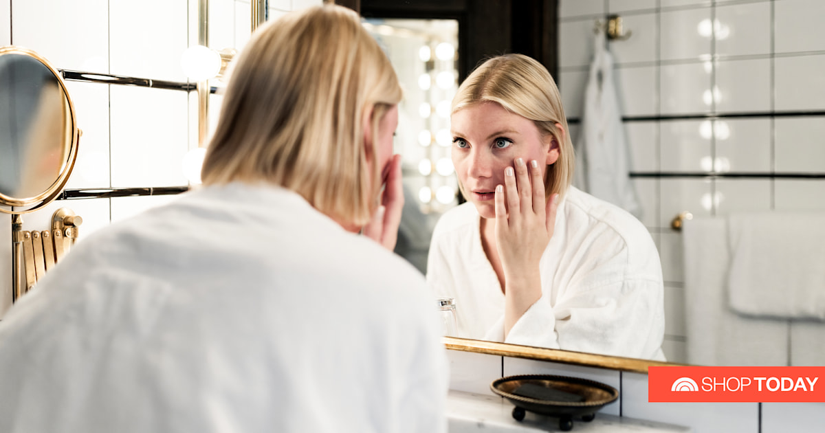 15 of the best vanity mirrors for tweezing, makeup and more