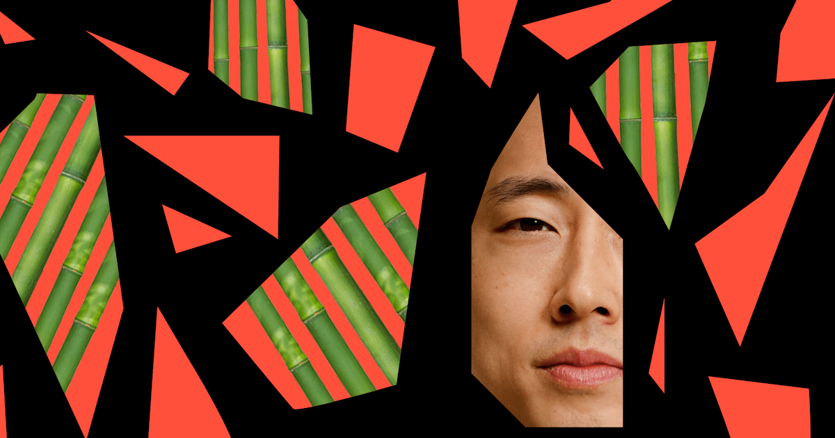 www.today.com: What is the 'bamboo ceiling'? Here's what Asian Americans want you to know