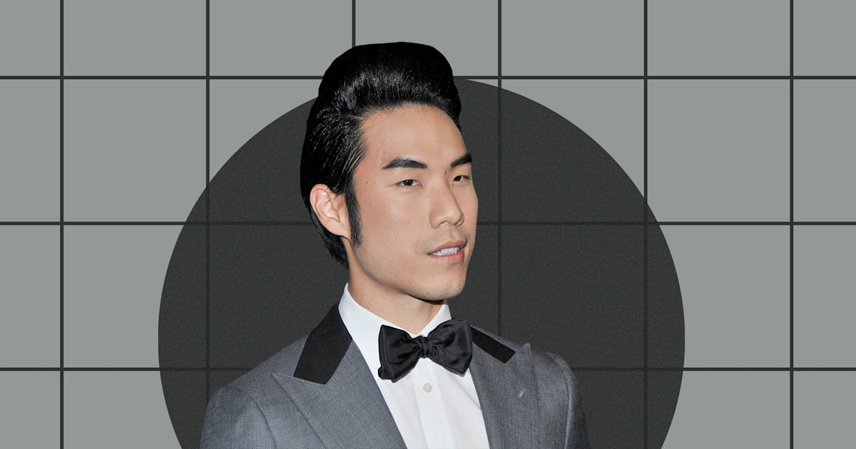 www.today.com: Eugene Lee Yang of 'Try Guys' releases documentary about anti-Asian hate in America