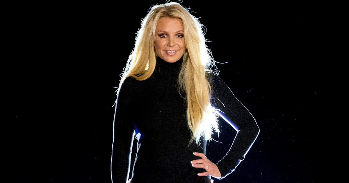 Read Britney Spears' full statement against conservatorship: 'I am traumatized'
