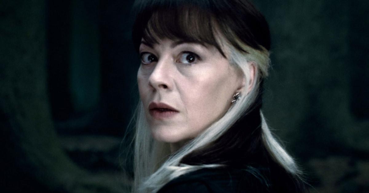 'Heartbroken' Damian Lewis announces death of wife, 'Harry Potter' star Helen McCrory