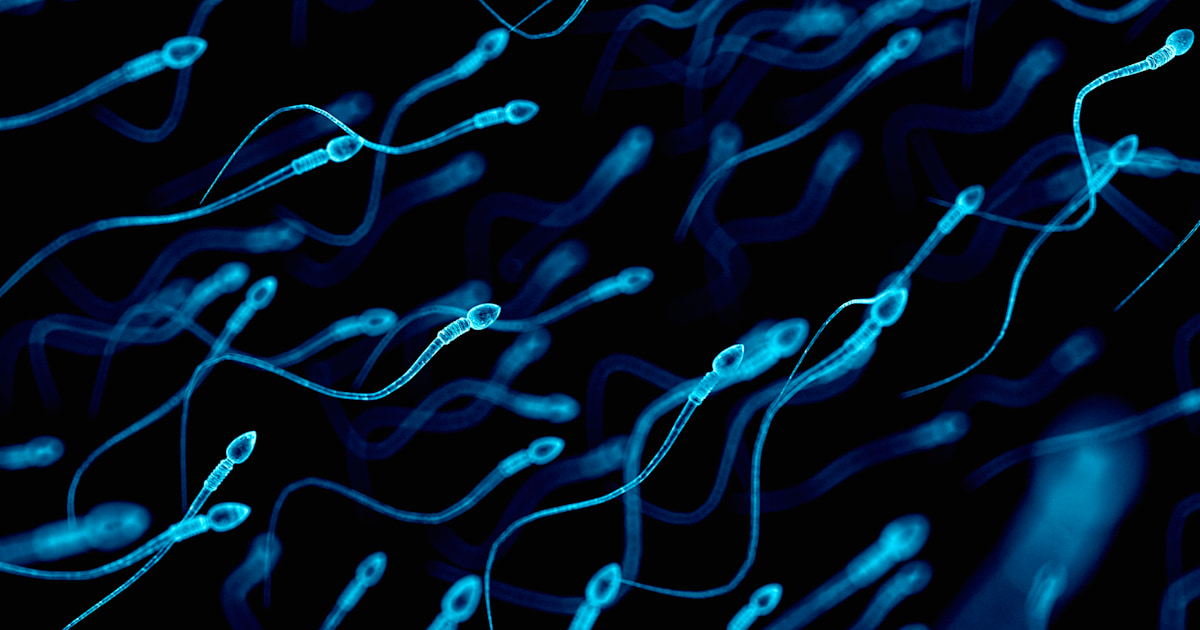 What is male infertility: causes and treatments for men who suffer