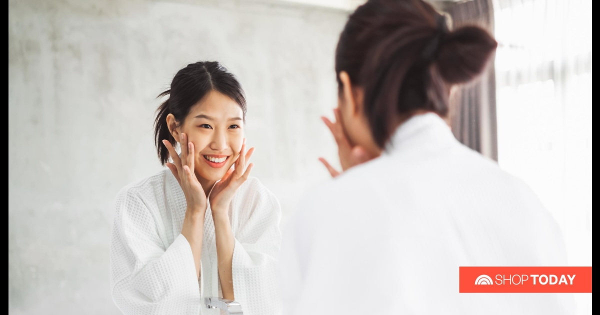 14 head-to-toe pre-wedding treatments that will leave you glowing