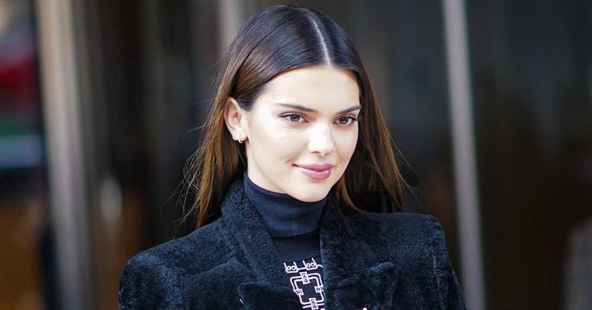 Kendall Jenner called out for cultural appropriation over new tequila ad