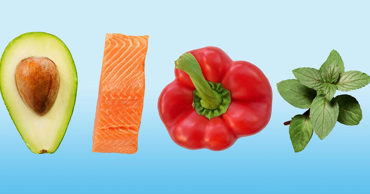 foods for brain fog te main 210607.