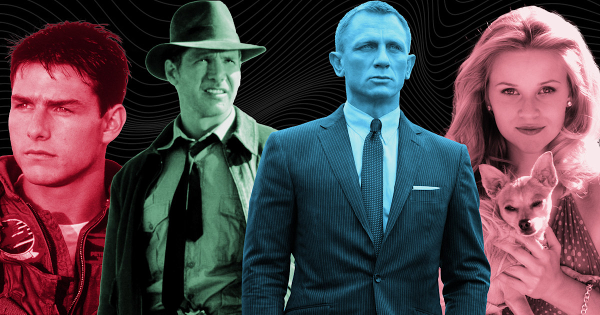 Here are the movie sequels we can't wait to see
