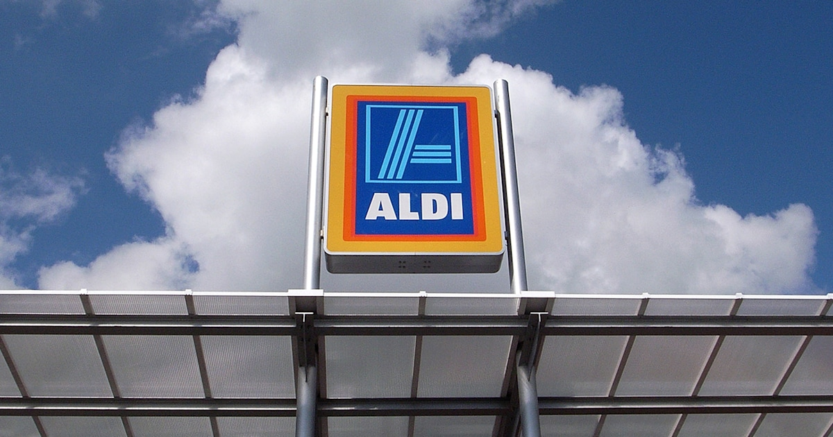 15 healthy low-carb food finds at Aldi