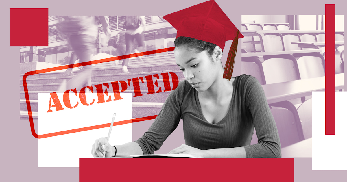 How important are AP classes for college admissions?