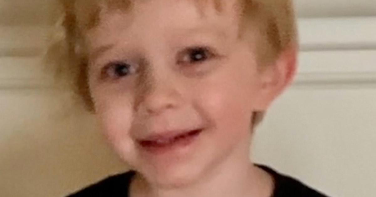Oklahoma boy, 7, fatally mauled by family Corgi mix, authorities say