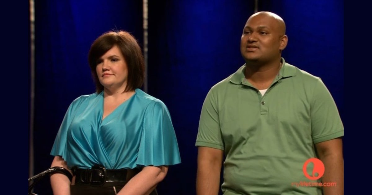 Image result for project runway season 10 ven budhu real woman