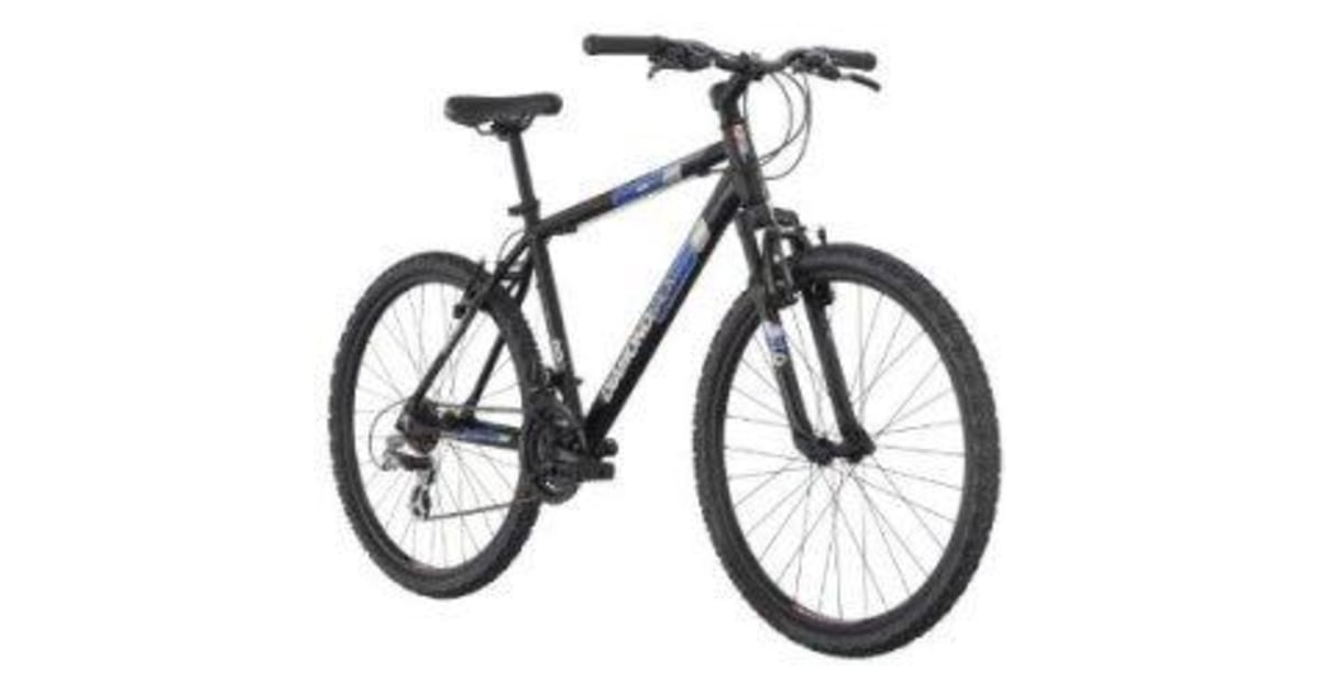 24a1bcb493f Cheapism: The best budget mountain bikes