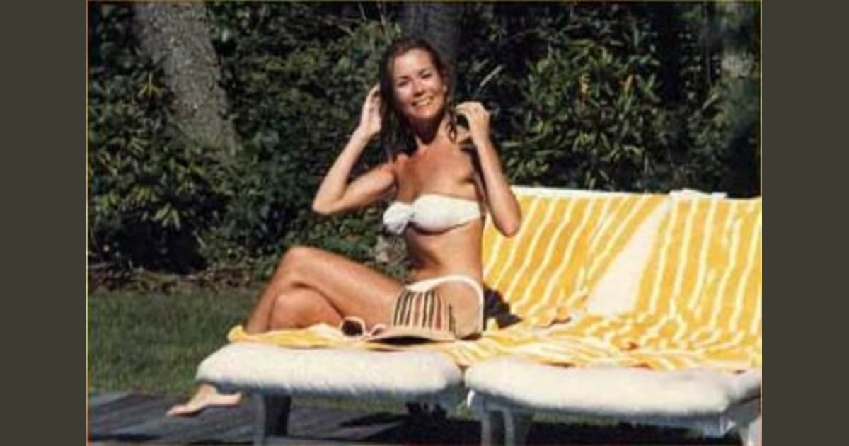 sunny leone hot photos nude